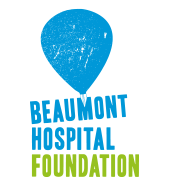 Beaumont Hospital Foundation